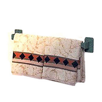 Corian� Towel Bars