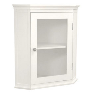 corner bathroom medicine cabinet bathroom medicine cabinets the largest selection of high 17921