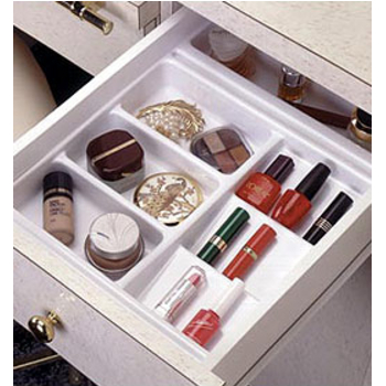 Superb File U0026 Desk Drawer Inserts · Cosmetic U0026 Vanity Inserts