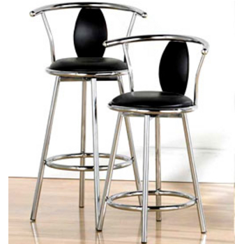 Counter Stools (Seat 24''-26''H)