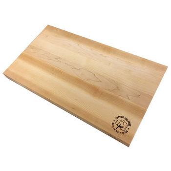 Rectangular Cutting Boards