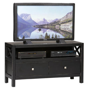 Entertainment Centers Tv Armoire S Amp Stands
