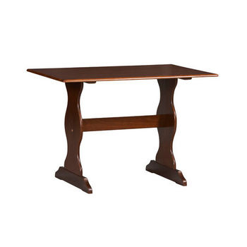 Chelsea Table