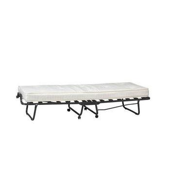 Linon - Luxor Folding Bed