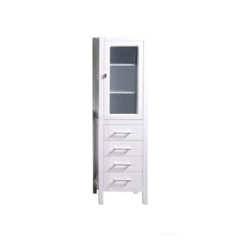 White Product View 1