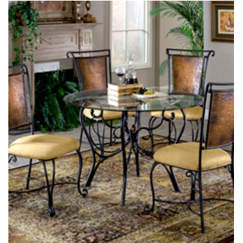 Kitchen Dining And More.Tables And Chairs Kitchen Tables Kitchen Chairs Dining Sets
