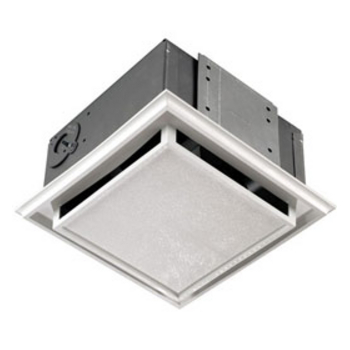 Bathroom Fans Exhaust Fans For Bathrooms By Broan Panasonic Airking Aupu Amp Fan