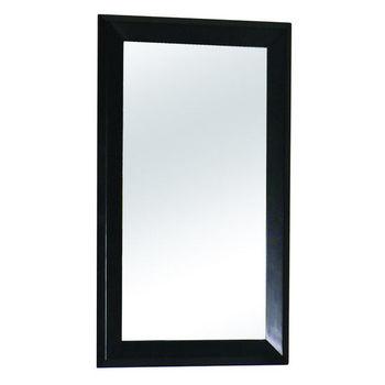 Diamond Fixtures Bathroom Mirrors