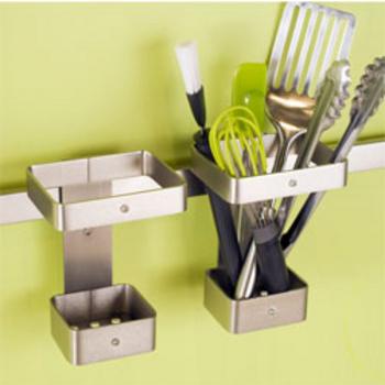Pot Racks Accessories