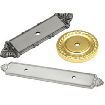 Cabinet Hardware - Decorative Hardware, Cabinet Knobs, Pulls ...