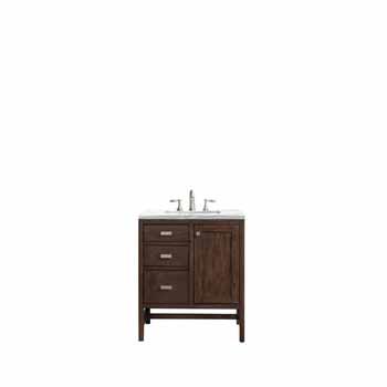 James Martin Furniture 30'' W Display View