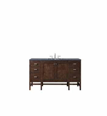 James Martin Furniture 60'' W Single Display View