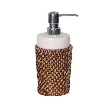 Echelon Home Soap Dispensers