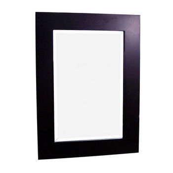 Echelon Home Bathroom Mirrors