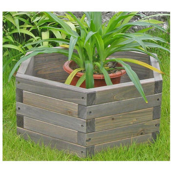 Echelon Home Miscellaneous - Planters