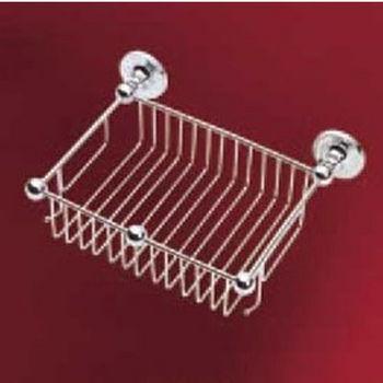 "Empire Carlton 10""  Extra Deep Wire Basket"