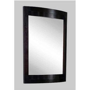 Malibu Collection Mirror