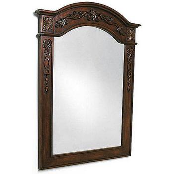 Lido Collection Bathroom Mirror