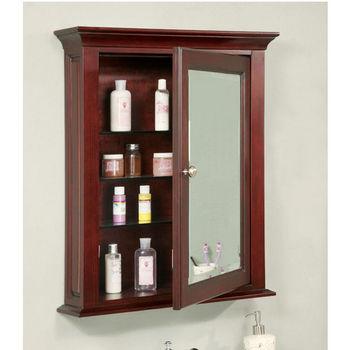 Medicine Cabinets Windsor Surface Mount Medicine Cabinets Wood