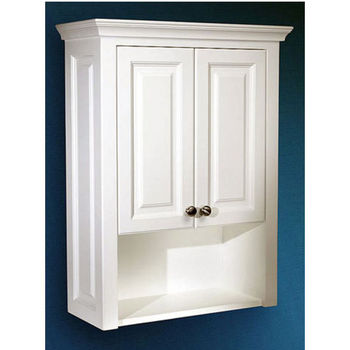 Toilet Tank Topper Cabinets Sbiroregon Org