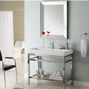 Empire Industries Madison 30 Bathroom Vanity empire industries freestanding bathroom vanities - bath vanities