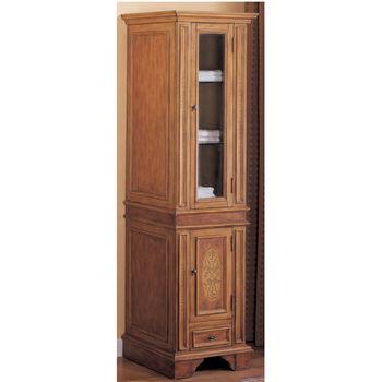 Empire - Rialto Curio Cabinet