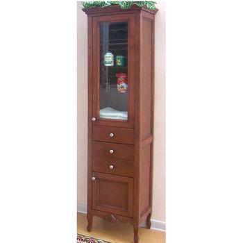 Empire - Kensington Curio Cabinet