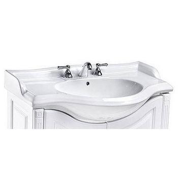 Savoy Sink