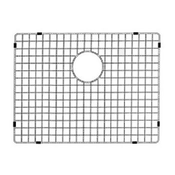 Empire   Rectangular Sink Grid G22