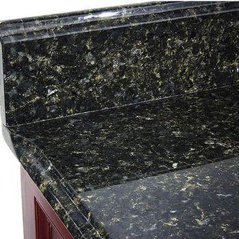 """30""""W Granite & Marble Vanity Tops"""