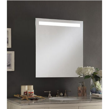 Quality Bathroom Mirror Cabinets bathroom medicine cabinets: the largest selection of high quality