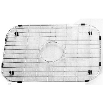 Empire - Rectangular Sink Grid