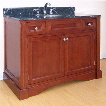 bathroom vanities 42 newport collection vanity by empire