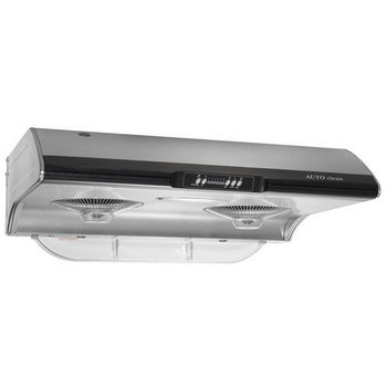 Empire Industries Range Hoods
