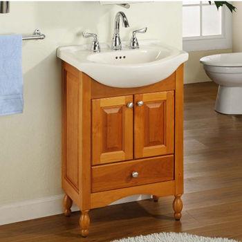 Bathroom Vanity Windsor 22