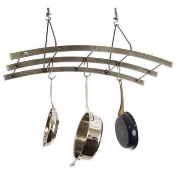 Reversible Arch  Rack PR37 Series