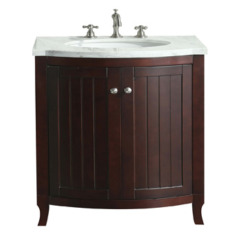 Eviva Bath Vanities
