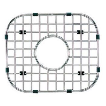 Houzer - Sink Grid