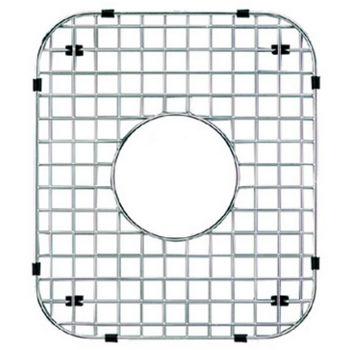 "Houzer WireCraft Bottom Grid, 12"" W x 13-3/4"" D x 5/8"" H"