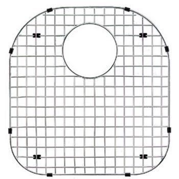 Houzer Bottom Grid I