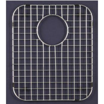 WireCraft Bottom-Grid