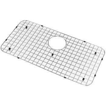 Houzer EX-BG3650 Wirecraft Stainless Steel Bottom Wire Grid