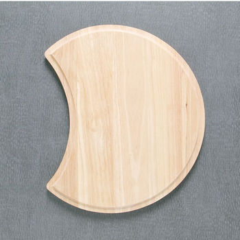 Houzer Cutting Boards