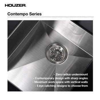 Contempo Series Info