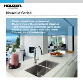 4 Features Innovation Info