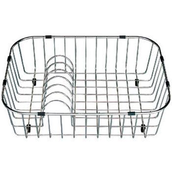 Houzer - Rinsing Basket