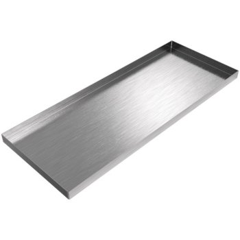 Small Drawer Insert Product View