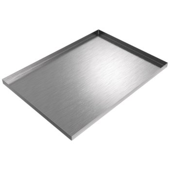 Large Drawer Insert Product View