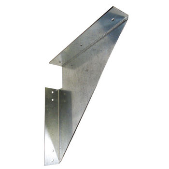 Table Brackets Folding Table Supports And Decorative