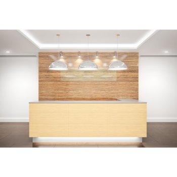 Eco-Lucent LED Illustration 2